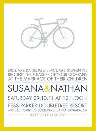 different wedding invitation wording vertabox com