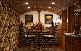 luxury design house plans with wine cellar 13 main home act