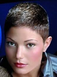 haircot wikapedi 15 very short female haircuts haircut styles short hair and short