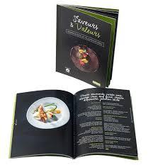 livre photo cuisine livres de cuisine boutique 11 11 11