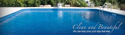 Pool Service  Maintenance  Northern Pool  Spa  ME NH MA