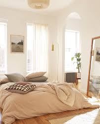 Bright Bedroom Ideas Simple And Bright Summer Home Pinterest Bright Bedrooms And