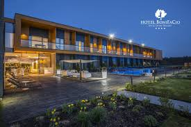 chambres d hotes bonifacio hotel bonifacio sochocin tarifs 2018