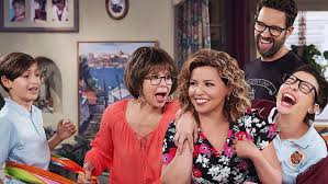 one day at a time review reporter
