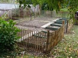 cloture de jardin pas cher cloture de jardin pas cher 14 claustra bois vertical mzaol