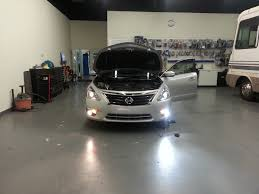 nissan altima 2013 review uae which bulbs fit the 2015 nissan altima sv better automotive