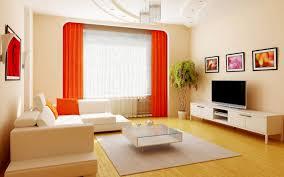 work from home interior design interior design work from home work house inside design best
