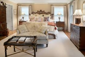 Bedroom Additions Home Additions In Ny Capital Region Guidarelli Builders