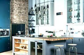 eclairage cuisine suspension luminaire cuisine moderne luminaire cuisine moderne luminaire