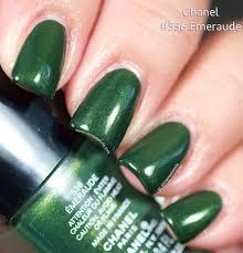 carinae l u0027etoile u0027s polish stash nail polish travel food