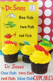 dr seuss party decorations 21 diy dr seuss party ideas pretty my party