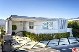 million dollar trailer homes new the 4 000 000 mobile home
