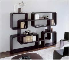 Bookshelves Design by Shelf Design Bright Shelf Unit 95 Contemporary Crockery Designs