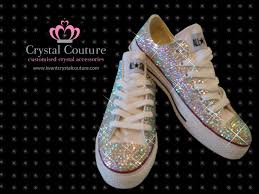 wedding shoes converse converse boots wedding dress from couture