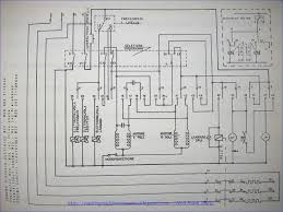 washer rama museum philco w20 w30 w40 w50 242 schematic