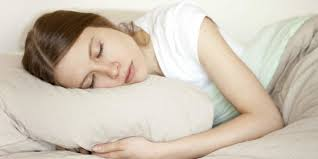Comfortable Ways To Sleep 8 Ways To Clear Your Mind And Sleep Better Ebuddynews