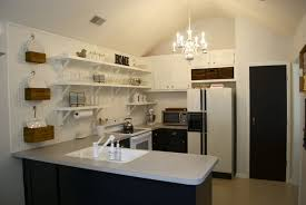 kitchen shelves ideas kitchen open shelves kitchen design ideas open kitchen design