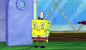 Spongebob Memes Pictures - spongebob memes gifs tenor