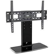 Panasonic Viera Pedestal Stand Pro Signal Pedestal Stand For 32 60 Inch Lcd Tv Amazon Co Uk Tv