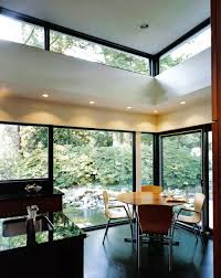 Kitchen Architecture Design Kitchen Remodeling U0026 Design Custom Architects U0026 Designers