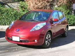 nissan leaf price canada leasebusters canada u0027s 1 lease takeover pioneers 2014 nissan