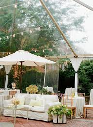 Pergola Wedding Decorations by 34 Best Wedding Ceremony Decor Images On Pinterest Wedding