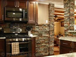 Kitchen Back Splash Designs by Kitchen Backsplash Pictures Unique Backsplash Ideas