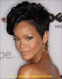 black short hairstyles pictures 2017 2017 long and short bob