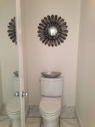 Coastal Bathroom Mirrors by Bathroom Mirror Beach Theme Uk Bathroom Accessories Sets Walmart
