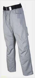 pantalon cuisine robur pantalon de cuisine homme beau pantalon de cuisine homme robur
