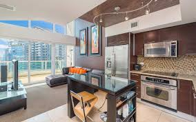 brickell on the river floor plans miami condos and homes miami real estate