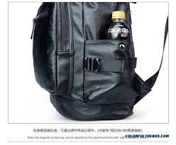 georgia travel bags images Cheap vegoo retro package handbag shoulder bag men 39 s first layer jpg