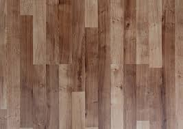 Laminate Flooring Promotion Laminate Flooring D3182 Promo от Kronopol