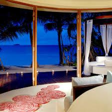 photo of w retreat maldives w retreat maldives resort u0026 spa by