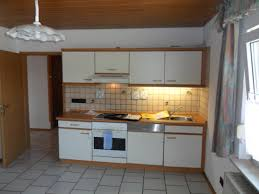 ramstein property 4 bedroom apartment for rent in 66903 gries