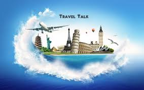 travel talk images Travel talk 2 jpg