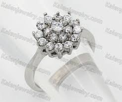 stainless steel wedding rings wholesale wedding rings stainless steel wedding rings