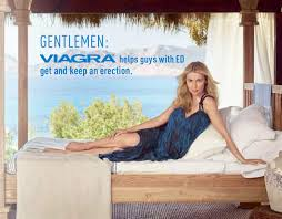 new viagra commercial actress football viagra ads target women for first time nation san francisco