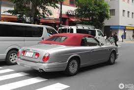 rolls royce white convertible rolls royce corniche 1 june 2017 autogespot