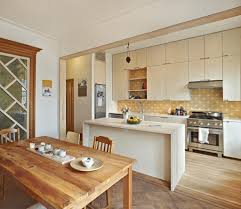 kitchen cabinets houzz ash kitchen cabinets houzz intended for incredible in addition to