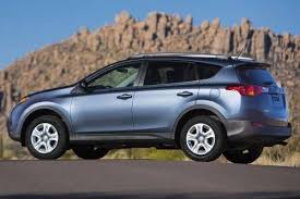 toyota rav4 gold gold toyota rav4 in florida for sale used cars on buysellsearch