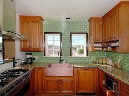 spanish tiles kitchen backsplash green rberrylaw spanish tiles spanish tiles kitchen backsplash green