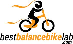 schwinn balance bike 12 inch review