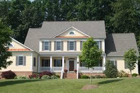 wholesale western home decor painteater wagner spraytech usa house painting loversiq