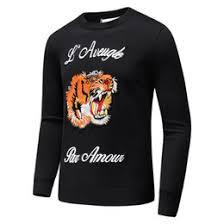 sweater brands top brands mens sweater australia featured top brands mens
