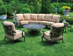 Tuscany Outdoor Furniture by Tuscany Fishbecks Patio Furniture Store Pasadena