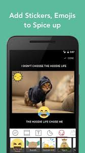 Meme Creator All The Things - instameme meme generator android apps on google play