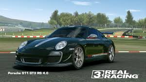 porsche gtr 4 porsche 911 gt3 rs 4 0 real racing 3 wiki fandom powered by wikia