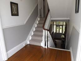Victorian Banister Image Result For Victorian Stairs Dado Rail Hall Pinterest