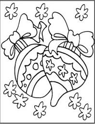 dover publications free samples christmas coloring craft